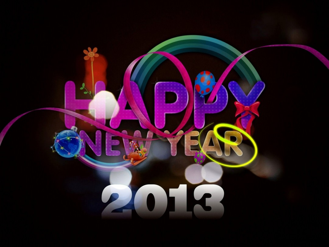 Happy-New-Year-2013-Greetings-HD-Wallpaper-1080x810