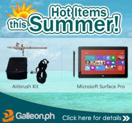 270x250 Summer ADS2